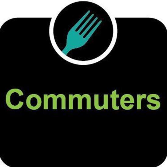 Picture of Commuter Meal Plan - Block 50 Plus $200 Flex
